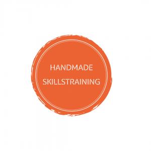 handmade-skills-training