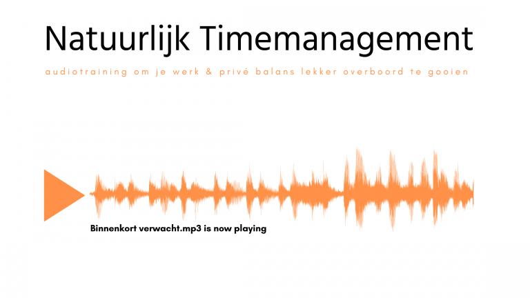 natuurlijk-timemanagement